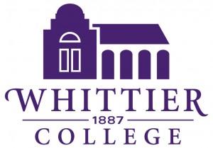WhittierCollege