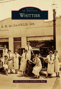 whittierbook